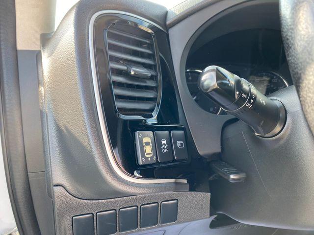 2016 Mitsubishi Outlander SE in Ephrata, PA 17522