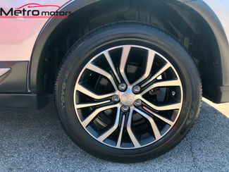 2016 Mitsubishi Outlander ES Knoxville , Tennessee 27