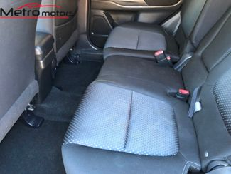 2016 Mitsubishi Outlander ES Knoxville , Tennessee 39