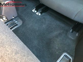 2016 Mitsubishi Outlander ES Knoxville , Tennessee 44
