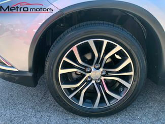 2016 Mitsubishi Outlander ES Knoxville , Tennessee 9