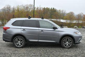 2016 Mitsubishi Outlander ES Naugatuck, Connecticut 5