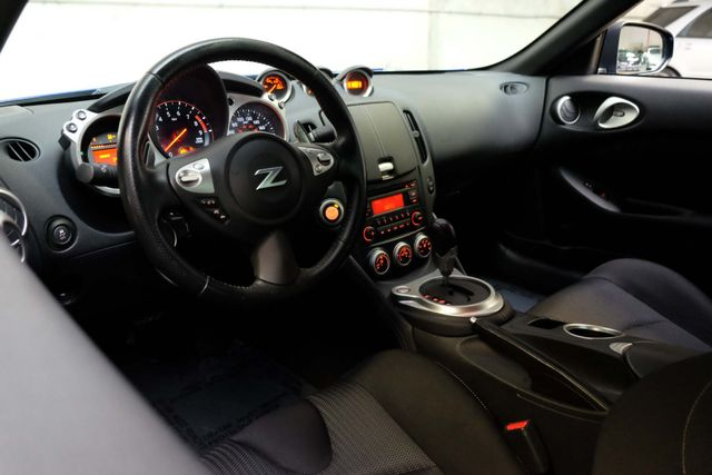 2016 Nissan 370Z w/ Many Upgrades in Addison, TX 75001