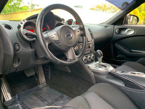 2016 Nissan 370Z Sport in Lighthouse Point, FL