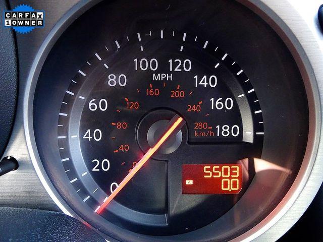 2016 Nissan 370Z Sport Madison, NC 14