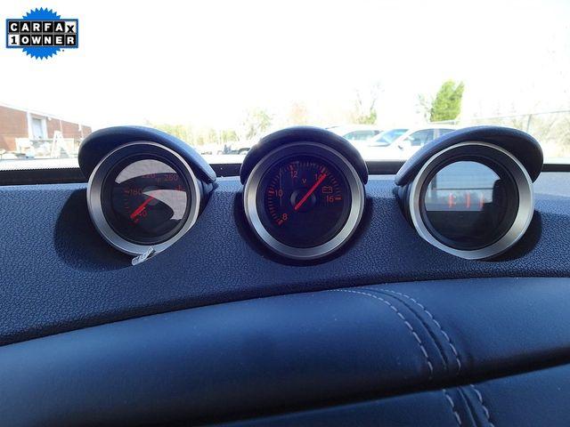 2016 Nissan 370Z Sport Madison, NC 18