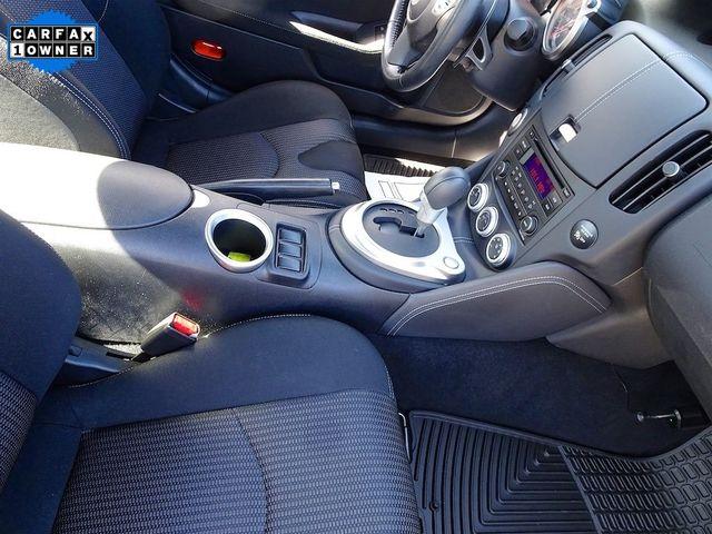 2016 Nissan 370Z Sport Madison, NC 32
