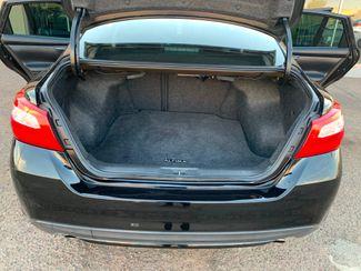 2016 Nissan Altima 2.5L SL 5 YEAR/60,000 MILE FACTORY POWERTRAIN WARRANTY Mesa, Arizona 11