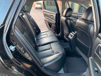 2016 Nissan Altima 2.5L SL 5 YEAR/60,000 MILE FACTORY POWERTRAIN WARRANTY Mesa, Arizona 12