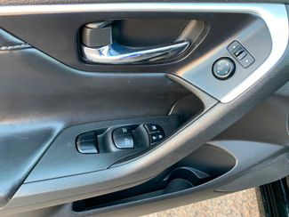 2016 Nissan Altima 2.5L SL 5 YEAR/60,000 MILE FACTORY POWERTRAIN WARRANTY Mesa, Arizona 15