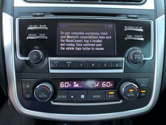 2016 Nissan Altima 2.5L SL 5 YEAR/60,000 MILE FACTORY POWERTRAIN WARRANTY Mesa, Arizona 18