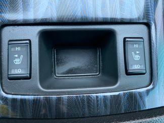 2016 Nissan Altima 2.5L SL 5 YEAR/60,000 MILE FACTORY POWERTRAIN WARRANTY Mesa, Arizona 21
