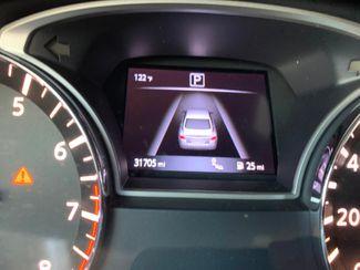 2016 Nissan Altima 2.5L SL 5 YEAR/60,000 MILE FACTORY POWERTRAIN WARRANTY Mesa, Arizona 23