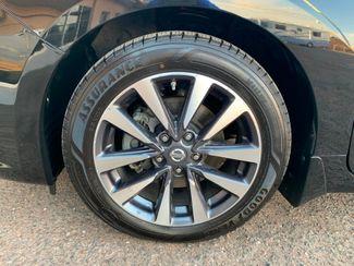 2016 Nissan Altima 2.5L SL 5 YEAR/60,000 MILE FACTORY POWERTRAIN WARRANTY Mesa, Arizona 22