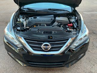 2016 Nissan Altima 2.5L SL 5 YEAR/60,000 MILE FACTORY POWERTRAIN WARRANTY Mesa, Arizona 8