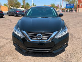 2016 Nissan Altima 2.5L SL 5 YEAR/60,000 MILE FACTORY POWERTRAIN WARRANTY Mesa, Arizona 7