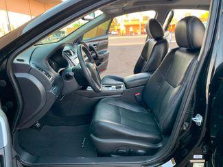 2016 Nissan Altima 2.5L SL 5 YEAR/60,000 MILE FACTORY POWERTRAIN WARRANTY Mesa, Arizona 9