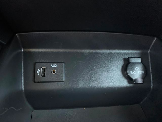 2016 Nissan Altima 2.5L SL 5 YEAR/60,000 MILE FACTORY POWERTRAIN WARRANTY Mesa, Arizona 20