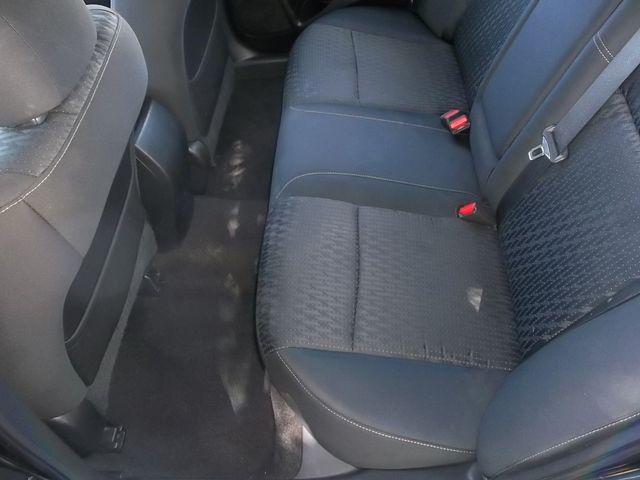 2016 Nissan Altima 2.5 S in Atlanta, GA 30004