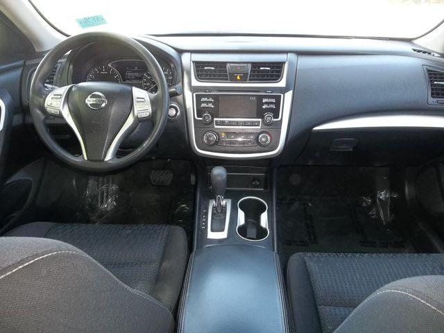 2016 Nissan Altima 2.5 S in Alpharetta, GA 30004