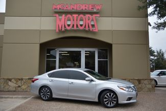 2016 Nissan Altima 2.5 SL Leather Pkg. in Arlington, Texas 76013