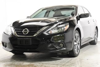 2016 Nissan Altima 2.5 SR in Branford, CT 06405