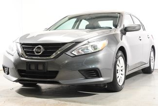 2016 Nissan Altima 2.5 S in Branford, CT 06405