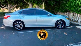 2016 Nissan Altima 25 SR  city California  Bravos Auto World  in cathedral city, California
