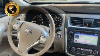2016 Nissan Altima 35 SL  city California  Bravos Auto World  in cathedral city, California