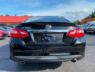 2016 Nissan Altima 25 SR  city NC  Palace Auto Sales   in Charlotte, NC