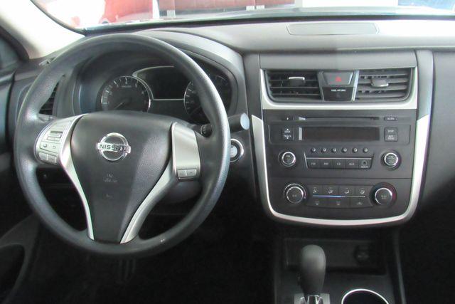2016 Nissan Altima 2.5 Chicago, Illinois 10