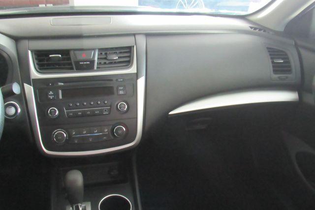 2016 Nissan Altima 2.5 Chicago, Illinois 11