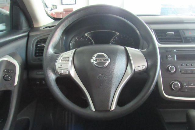 2016 Nissan Altima 2.5 Chicago, Illinois 12