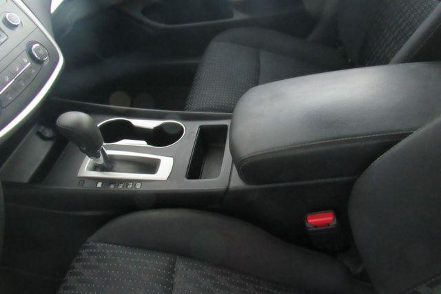 2016 Nissan Altima 2.5 Chicago, Illinois 16