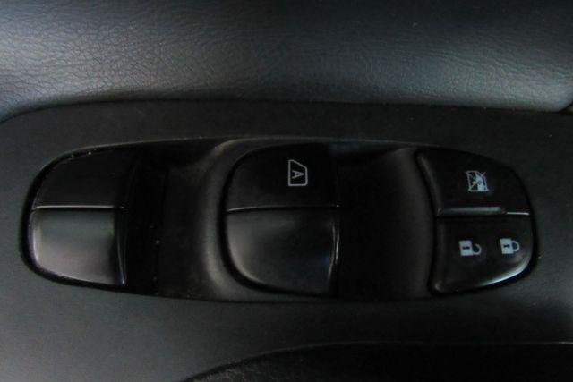 2016 Nissan Altima 2.5 Chicago, Illinois 17
