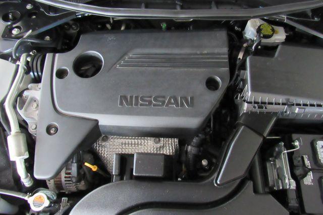 2016 Nissan Altima 2.5 Chicago, Illinois 18
