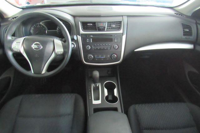 2016 Nissan Altima 2.5 Chicago, Illinois 9