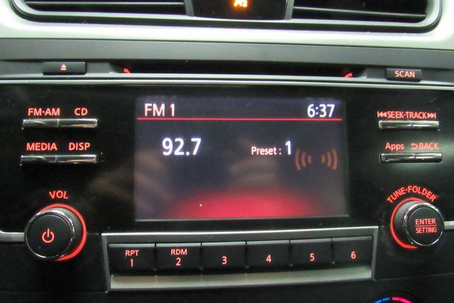 2016 Nissan Altima 2.5 SR Chicago, Illinois 10