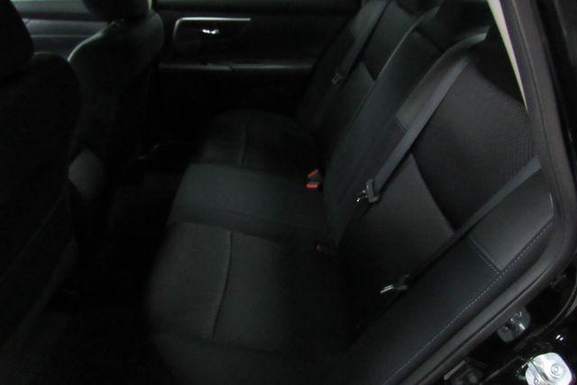 2016 Nissan Altima 2.5 SR Chicago, Illinois 8