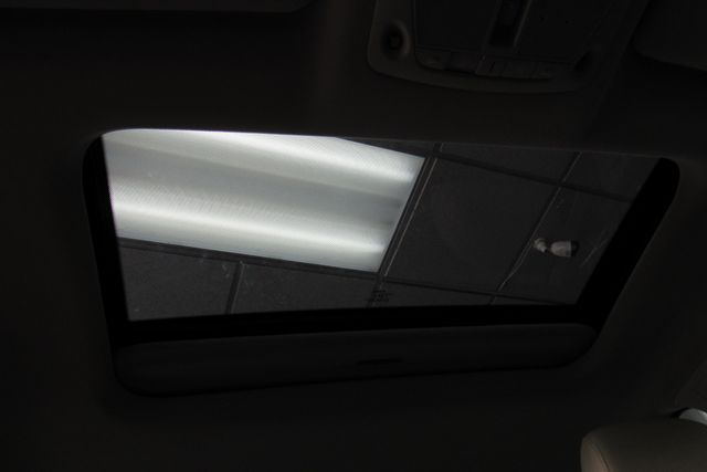 2016 Nissan Altima 2.5 SV Chicago, Illinois 13
