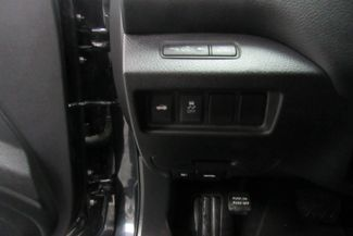 2016 Nissan Altima 2.5 S Chicago, Illinois 12