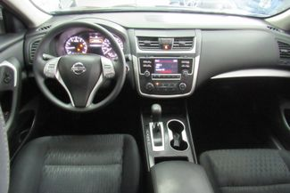 2016 Nissan Altima 2.5 S Chicago, Illinois 19