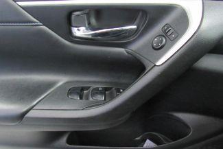 2016 Nissan Altima 2.5 SR Chicago, Illinois 21
