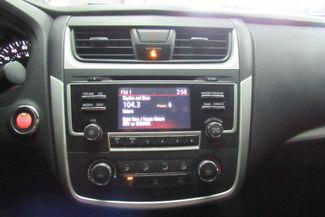 2016 Nissan Altima 2.5 SR Chicago, Illinois 24