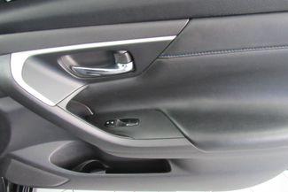 2016 Nissan Altima 2.5 SR Chicago, Illinois 28