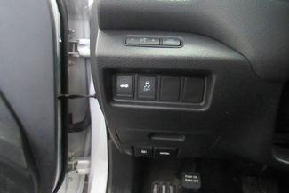 2016 Nissan Altima 2.5 SR Chicago, Illinois 12