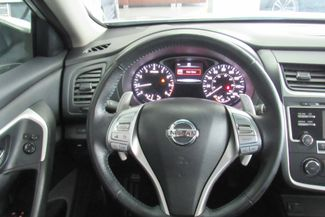 2016 Nissan Altima 2.5 SR Chicago, Illinois 22