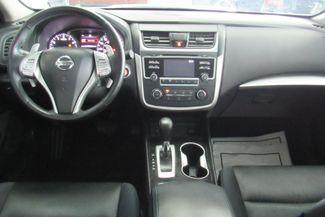 2016 Nissan Altima 2.5 SR Chicago, Illinois 23