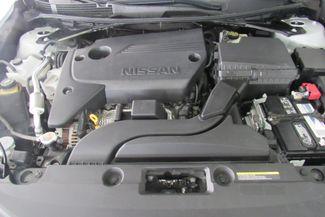 2016 Nissan Altima 2.5 SR Chicago, Illinois 25