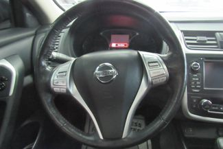 2016 Nissan Altima 2.5 SV Chicago, Illinois 15